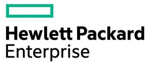 Hewlett Packard Enterprise Moduł TPM 2.0 Gen10 Kit 864279-B21