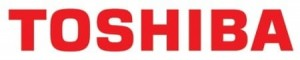 Toshiba 4 years Gold On-site Service including Hard Drive Retention and Warranty Extension - Europe
