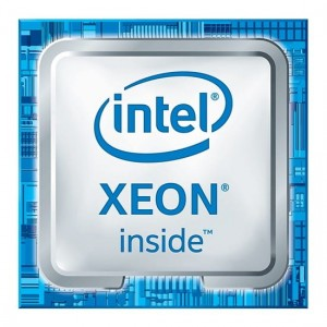 Hewlett Packard Enterprise *Intel Xeon-P 8268 Kit DL360 Gen10 P02670-B21