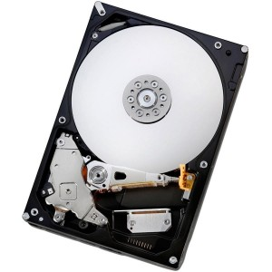 Dell 1TB SATA 7.2K 3.5' Hot-Plug 400-AEFB